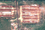 ببینید   تصاویر ماهوارهای حیرتانگیزمی سی سی پی قبل و بعد از یک گردباد