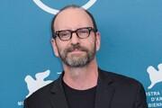 کارگردان «شیوع» رییس کمیته از سرگیری کار هالیوود پس از کرونا شد