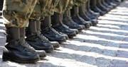 کاهش طول دوره آموزش نظامی برای سربازان اعزامی اردیبهشت