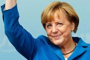 ببینید   توضیحات مهم کرونایی صدر اعظم آلمان که از صبح ۷ میلیون بازدید داشته