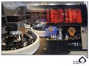 تاثیر سهام شستا بر رشد بورس در هفته گذشته