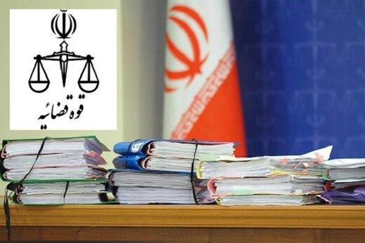 آخرین وضعیت زندانیان متواری/ حسین هدایتی آزاد شده است؟