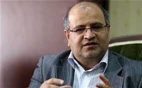 نگرانی ۵۱ درصد از تهرانیها از ابتلای خود یا خانواده شان به کرونا