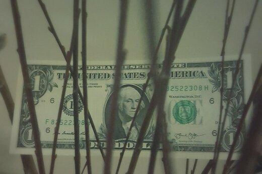 دلار در آستانه ورود به کانال جدید