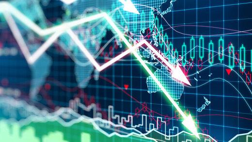 اقتصاد جهان کی سرپا خواهد شد؟