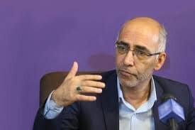 ۵۴ مالک مهدکودک در استان سمنان اجارهبهای خود را بخشیدند