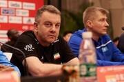کولاکوویچ سرمربی یک تیم لهستانی شد