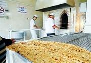 برای پیشگیری از کرونا در نانواییها چه کنیم؟