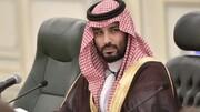 بن سلمان به دنبال حذف تنها بازماندگان ملک عبدالله!