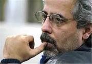احمدرضا درویش بابت پیامهای تسلیت تشکر کرد
