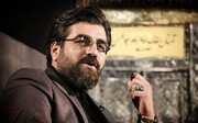 رسالت بوذری جایگزین احسان علیخانی شد