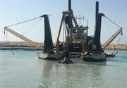 استاندار گلستان: خلیج گرگان لایروبی میشود/ لایروبی ۳۵۰ کیلومتر از رودخانههای استان
