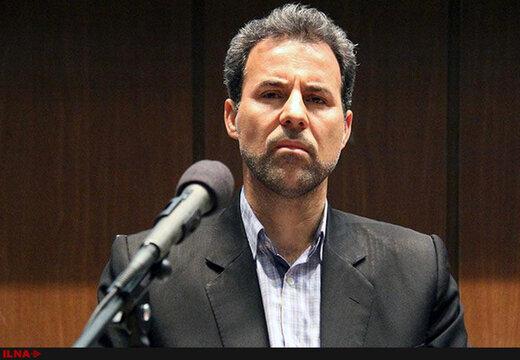 پسلرزه گزارش پرحاشیه دیوان محاسبات درباره دلارهای گمشده /آقای عادل آذر بگوید چرا گذاشته کار به اینجا بکشد /روحانی باید برخورد کند