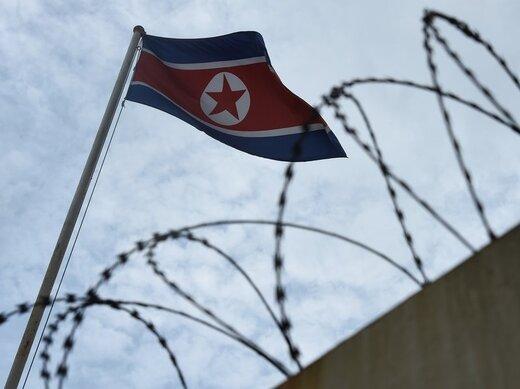 ببیند| کرهشمالی اینگونه از طریق چین تحریمها را دور میزند