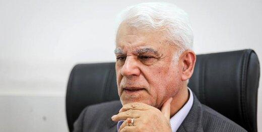 بهمنی:داراییهای سمی باید به نقدینگی تبدیل شوند