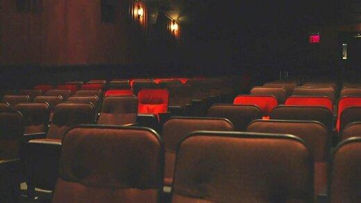 اعلام مصوبات چهارمین جلسه کارگروه بررسی آسیبهای کرونا در سینما