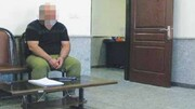 عموی 70ساله برای اخاذی از برادرزاده اش، او را ربود
