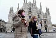 کرونا صنعت گردشگری اروپا را تا سال آینده میلادی تعطیل کرد