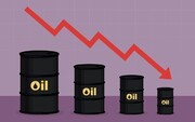 سه دلیل برای پیشبینی نفت ۵ دلاری