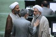 دورهمی پارلمانی وزرا و نزدیکان احمدینژاد؛ هدف ریاست مجلس یازدهم /آقاتهرانی به نفع زاکانی کنار خواهد کشید؟ /روزهای دشوار کاپیتان قالیباف