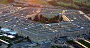 پنتاگون: هیچ نشانهای از تحرکات نظامی کره شمالی وجود ندارد