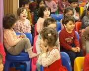ورشکستگی مهدهای کودک به خاطر کرونا