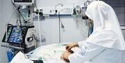 ۱۶ پیشنهاد به وزیر بهداشت درباره جلوگیری از فرسایش روحی و جسمی پرستاران