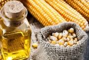 ستاد تنظیم بازار مصوبه ترخیص ۴ میلیون تن کالای اساسی را صادر کرد