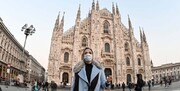 نظر مردم ایتالیا درباره جدایی از اتحادیه اروپا چیست؟
