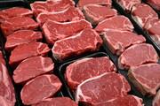 ببینید | کالبدشکافی حباب دو برابری قیمت گوشت قرمز روی آنتن زنده شبکه خبر؛ واقعا کیلویی چند!