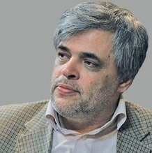 مهاجری: رئیس جمهورشدن برای محسن هاشمی زود است، سعید جلیلی هم توانش را ندارد