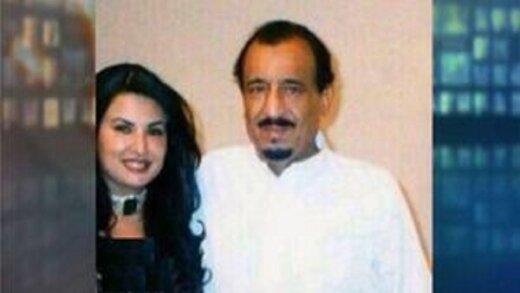 ماجرای فیلمهای نامتعارف در کاخ شاهزاده سعودی/ مسیر فساد اخلاقی که سلمان پیمود/ عکس