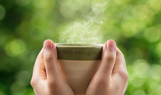 مصرف نوشیدنیهای گرم از بدن در برابر کرونا محافظت میکند؟
