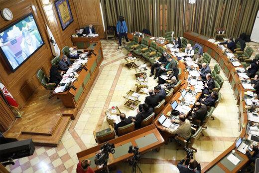 هشدار محسن هاشمی به وزارت بهداشت