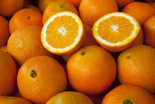 پرتقال برای زنان باردار چه فوایدی دارد؟