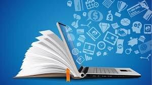 بهرهمندی دانشآموزان استثنایی از آموزش مجازی