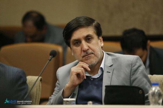 هوشمندسازی شهرداری و شهر تبریز در سال ۹۹ با جدیت دنبال میشود
