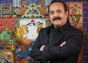 کیوان ساکت:صدا وسیما به خانه تکانی نیاز دارد/کنسرت آنلاین ادامه یابد