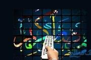 تلویزیون برای لحظههای افطار و سحر رمضان 99 چه برنامههایی دارد؟