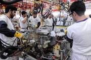 افزایش حقوق کارکنان کار معین منتفی شد