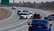 17 نفر در تیراندازی مرگبار کانادا کشته شدند