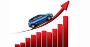 چرا خودروهای داخلی در بازار خلوت آنقدر گران شدند؟