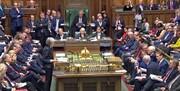 تفاوت نحوه نظارت بر رفتار نمایندگان در مجلس ایران و انگلیس