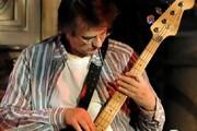 نوازنده دیوید بویی بر اثر کرونا جان باخت