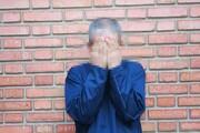ناشر فیلمهای کذب از جانباختگان و مبتلایان کرونا دستگیر شد