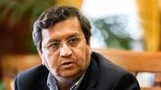 همتی در گفتگو با بلومبرگ: صندوق بینالمللی پول سیاسی کاری نکند