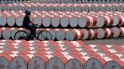 اتفاق عجیب در بازار نفت/قیمت نفت منفی شد