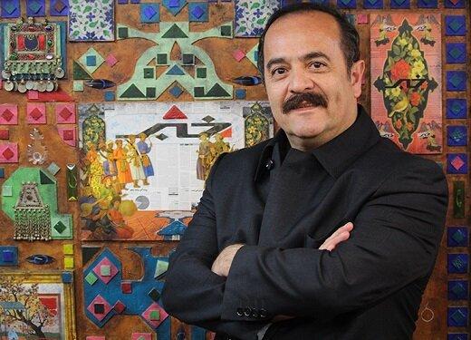 جمهوری آذربایجان، قدر استاد فرهاد فخرالدینی را از ما بیشتر میداند