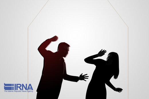 تشدید همسرآزاری سنتی به دلیل کرونا