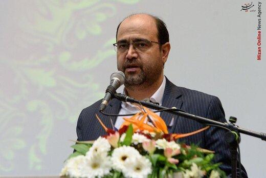 دادسرای انتظامی وکلا و کارشناسان در ۲۱ استان تشکیل شد
